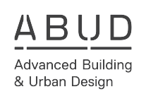 ABUD_pixel_logo_name_b