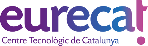 Eurecat_Logo_Degradat