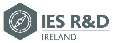 IES-R+D-Ireland